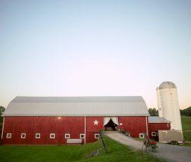 Valley View Farm