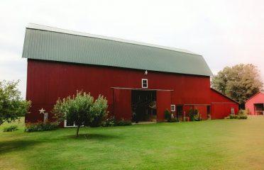 Olde Farmhouse
